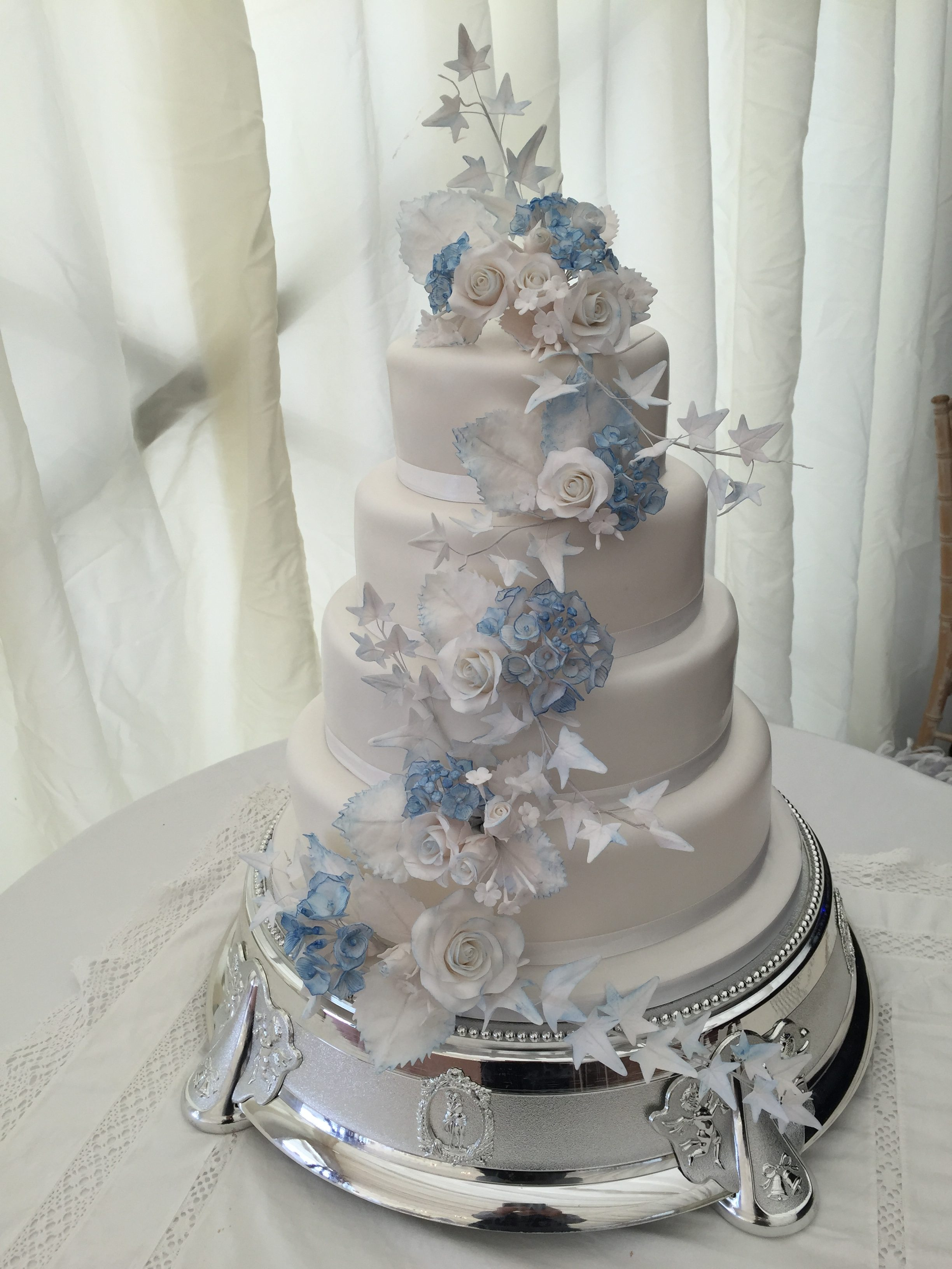 Plymouth Wedding Caterers