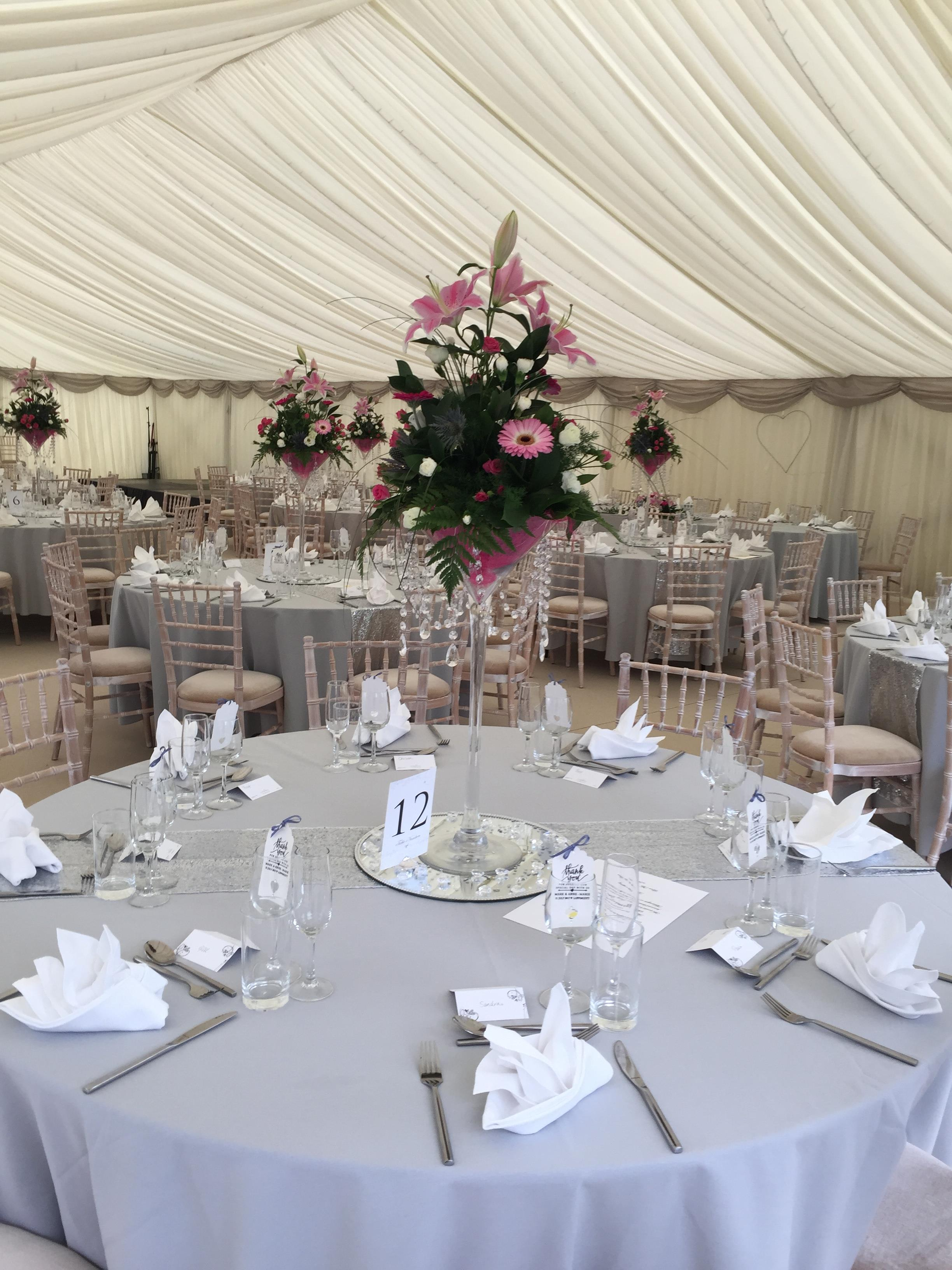 Corporate wedding caterers devon