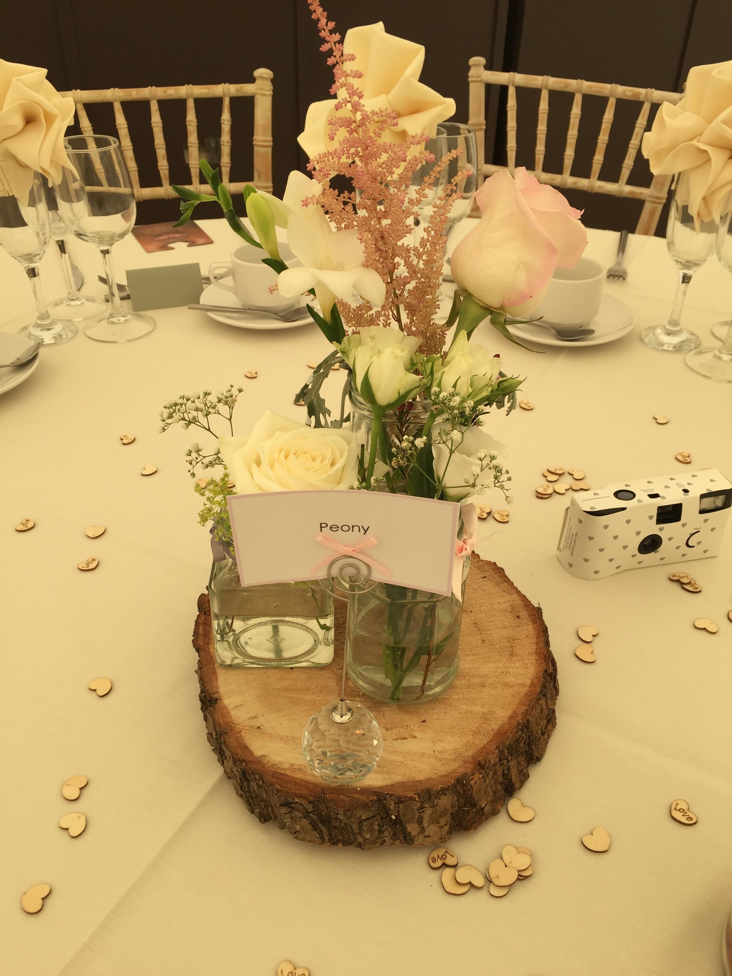 Wedding Caterers Devon Marquee