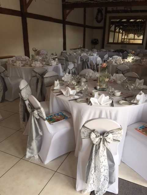 Event caterers cornwall