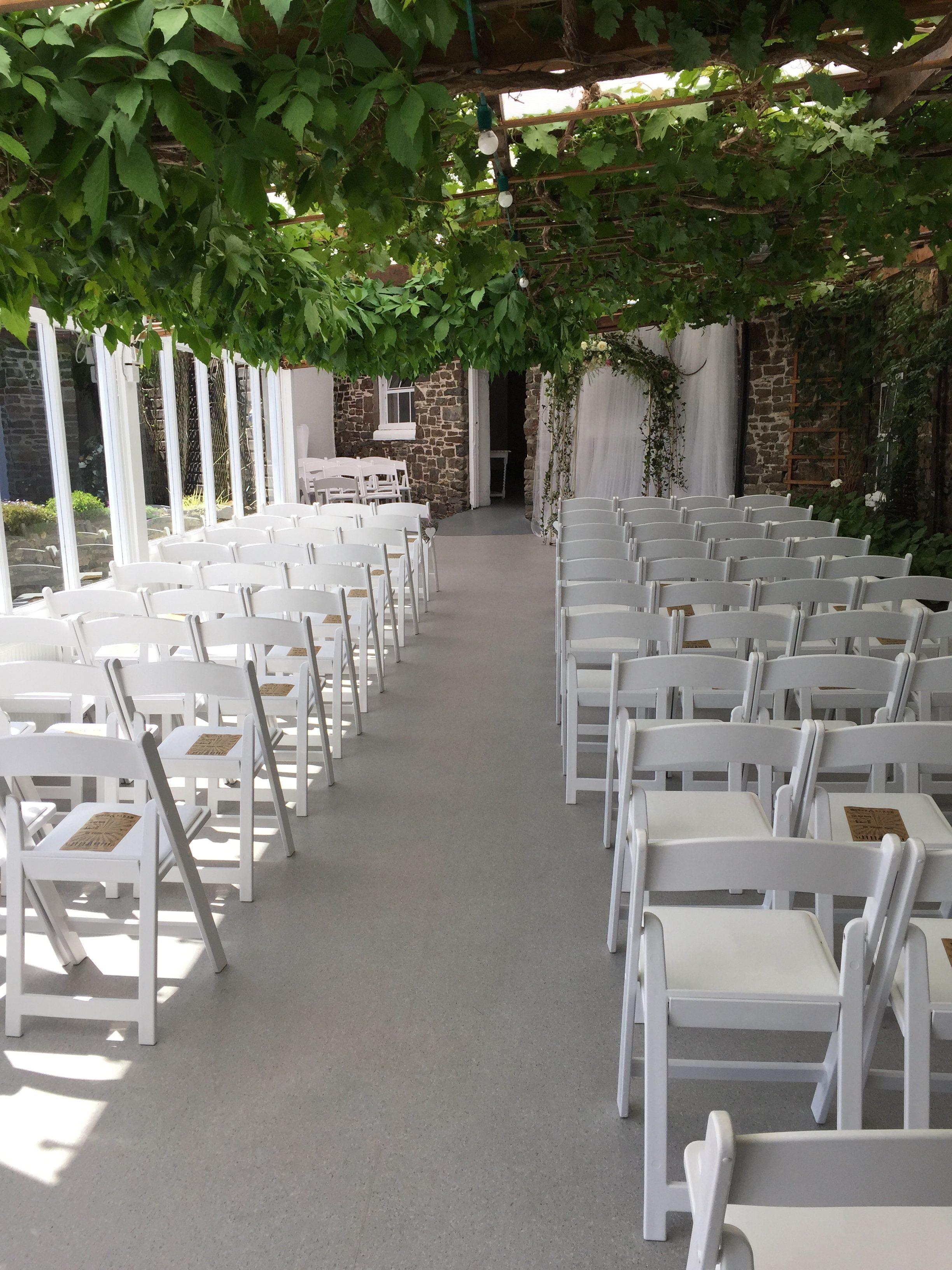 Tavistock Wedding Catering