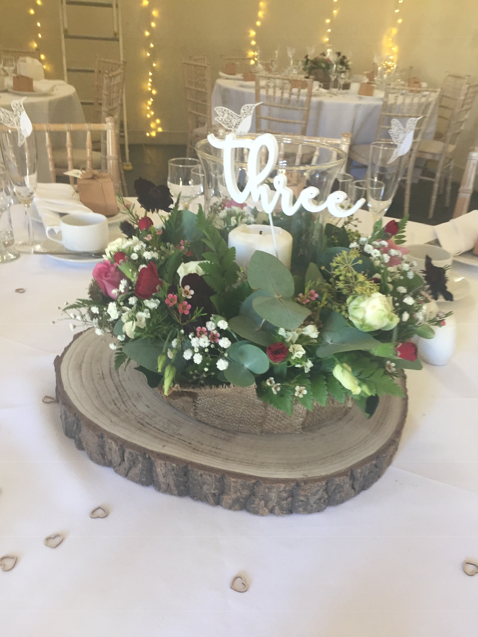 Tavistock Wedding Caterers, caterers near me, best devon caterers