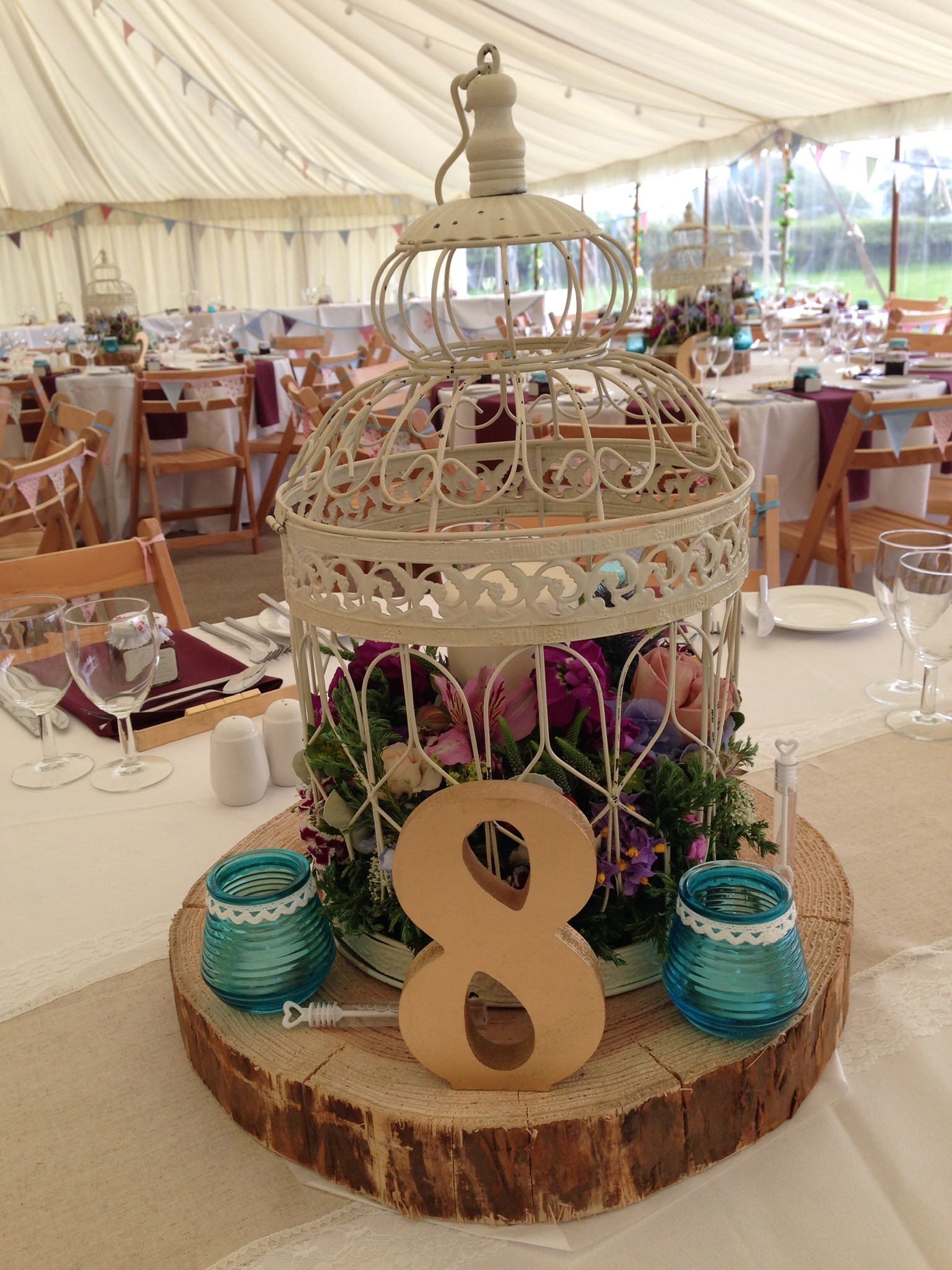 Devon Caterers, country wedding caterers, marquee weddings devon, catering near me