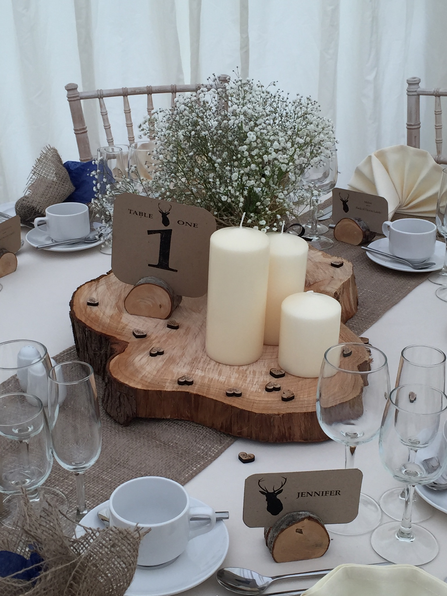 Devon Catering, outside caterers devon, south west wedding caterers, caterers near me
